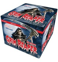 GRIM REAPER - MAXPOWER FIREWORKS - YOU WONT FIND BETTER ...